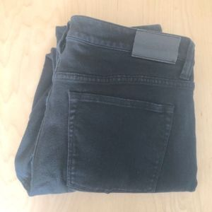 Ralph Lauren Jeans - ** TWO pair ** RALPH LAUREN straight leg jeans